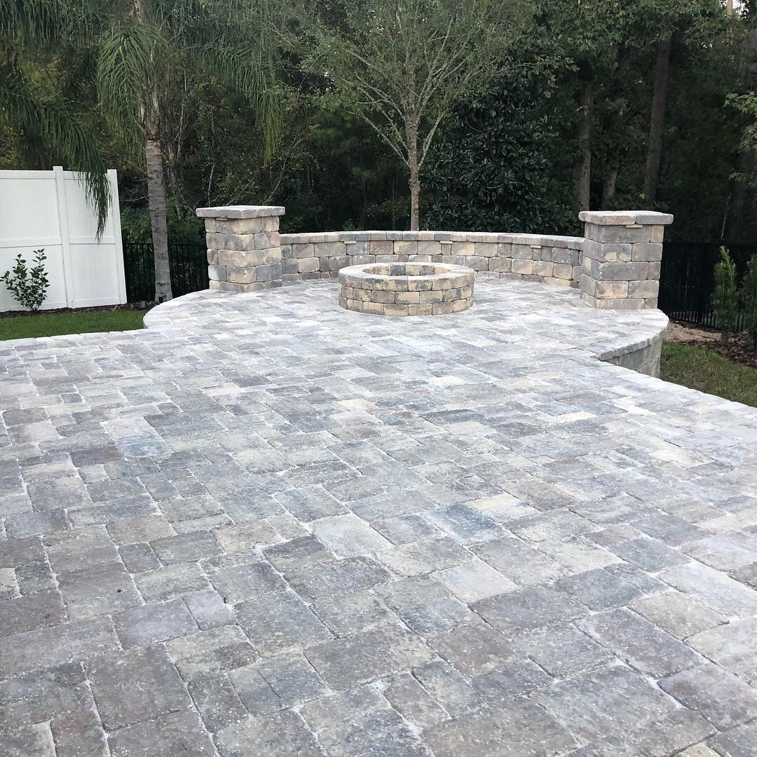 paver-patio-after