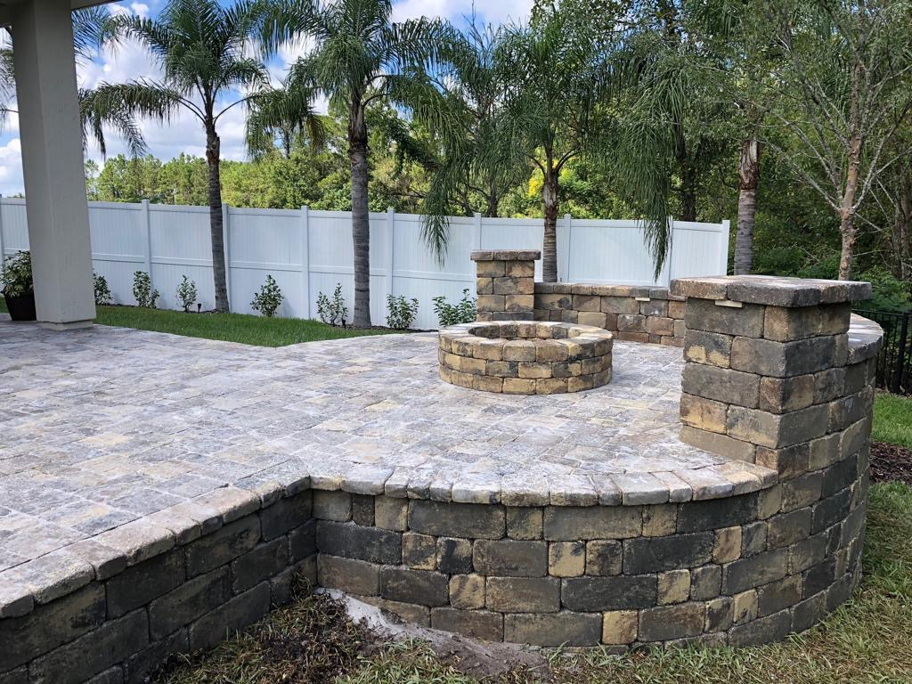 paver-patio-side-detail