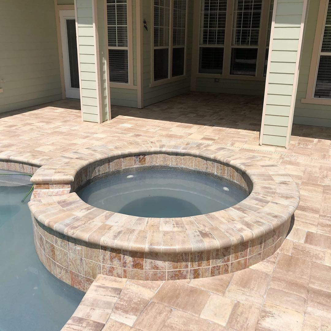 paver-pool-deck-coping-spa