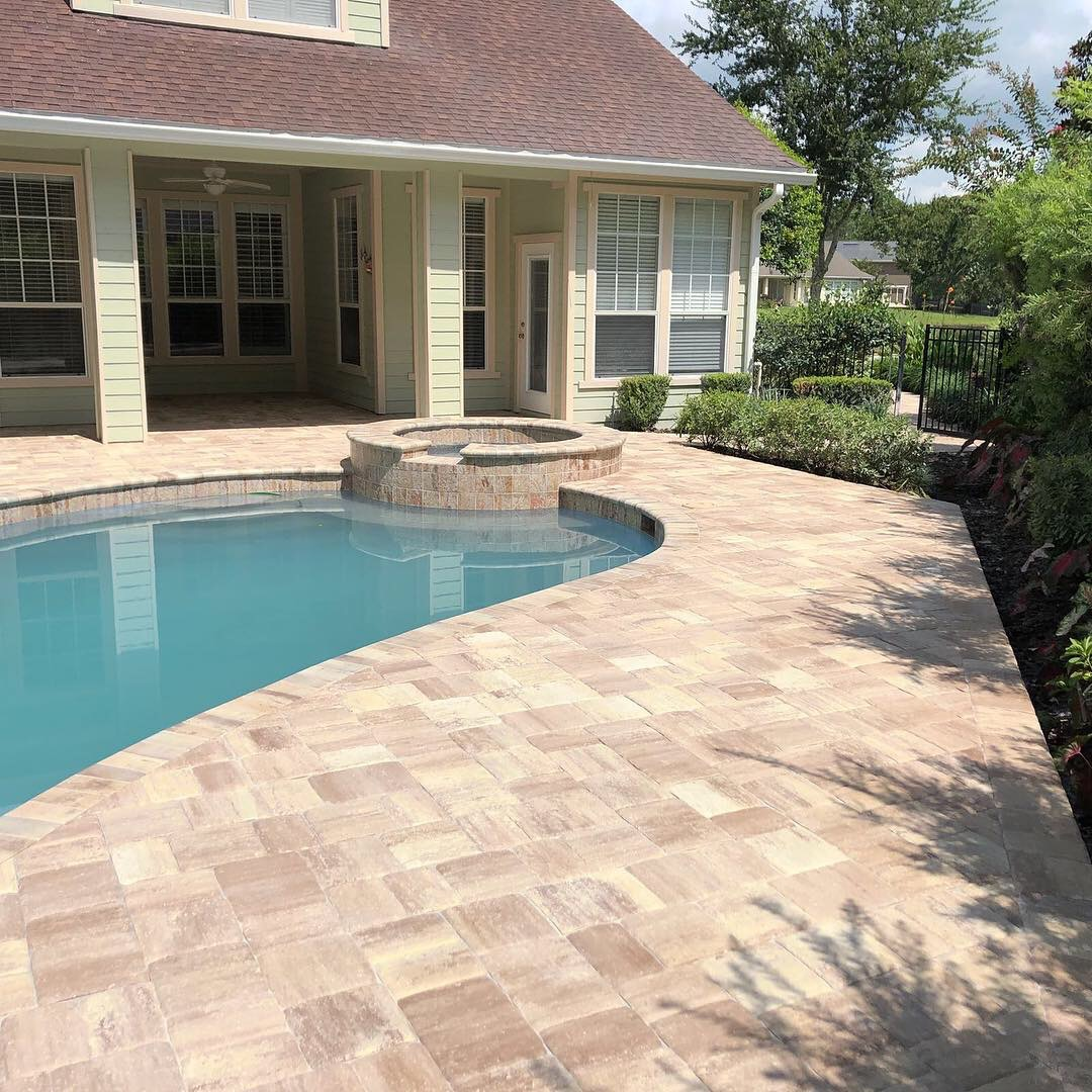 paver-pool-deck-extension