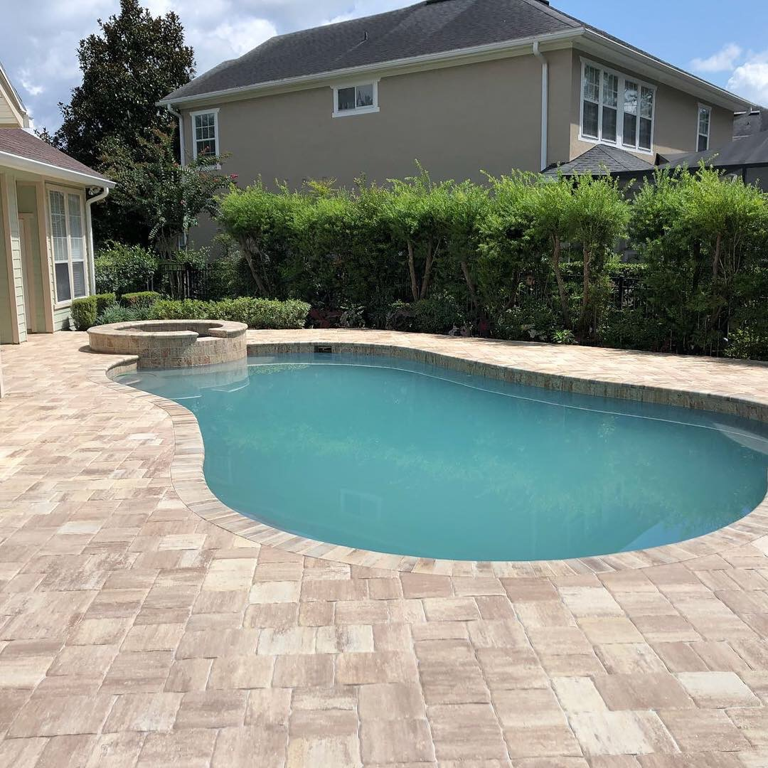 paver-pool-deck-front-view