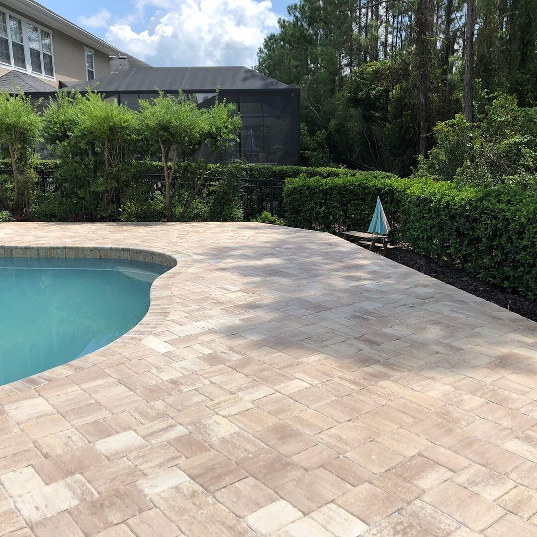 paver-pool-deck-sand-dune