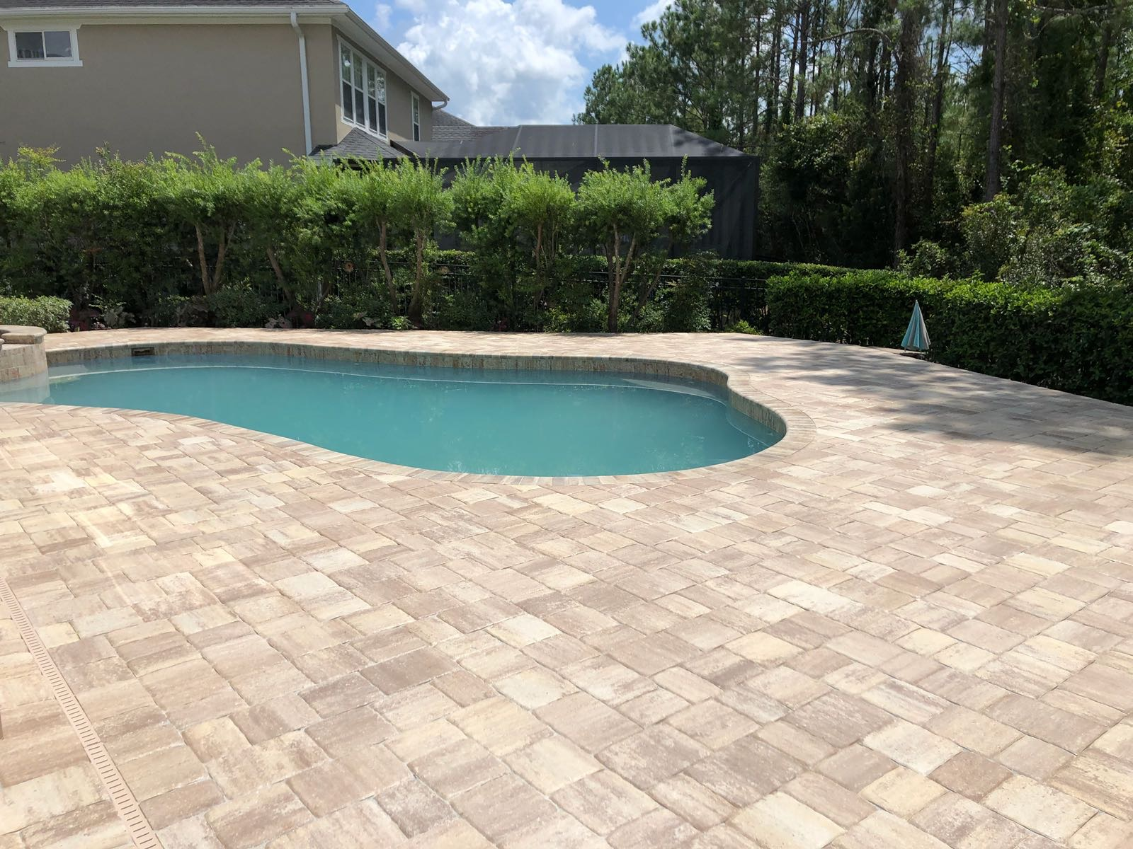paver-pool-deck-sealer