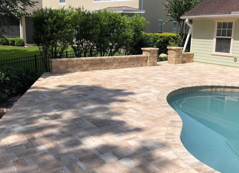 paver-pool-deck-side-view