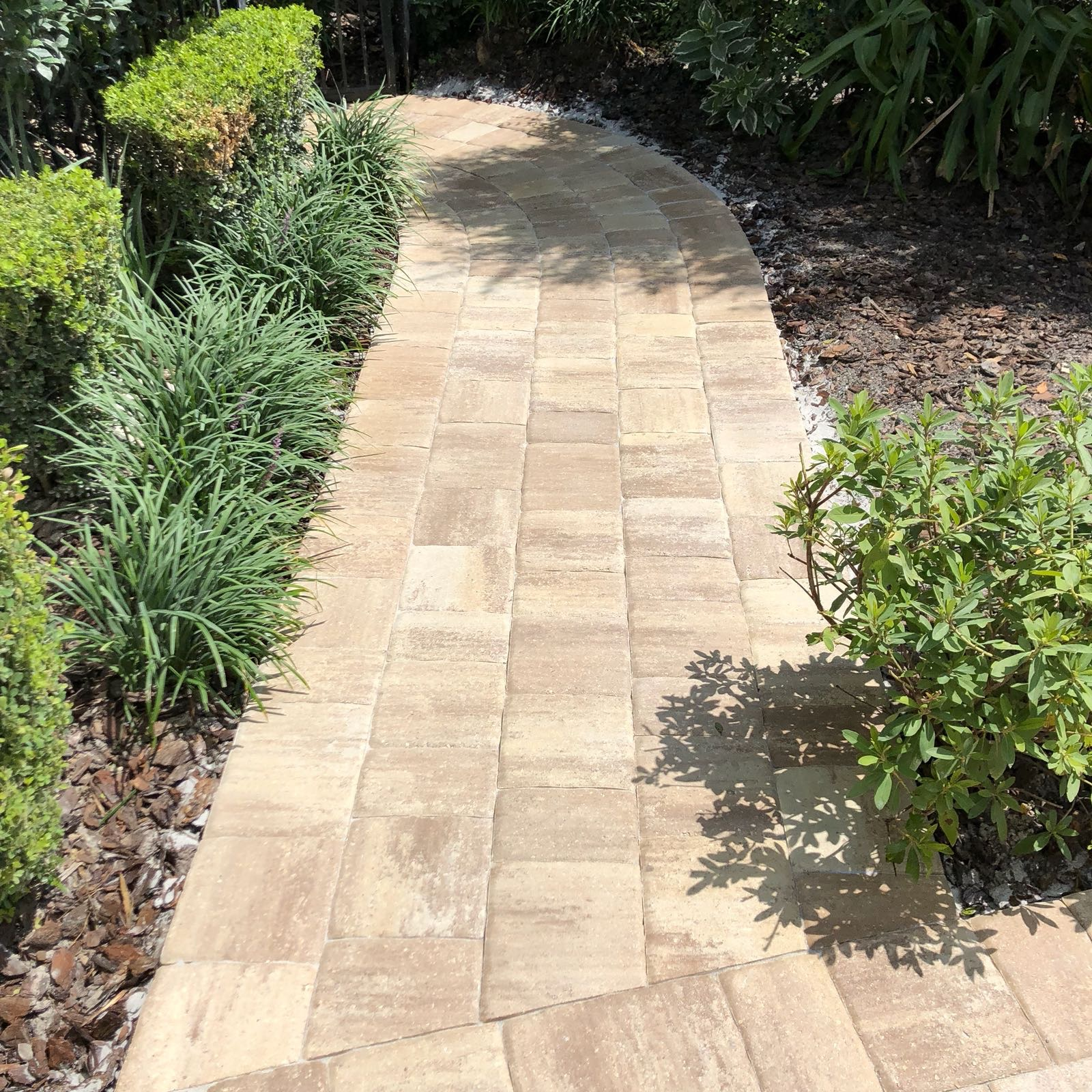 paver-pool-deck-sidewalk