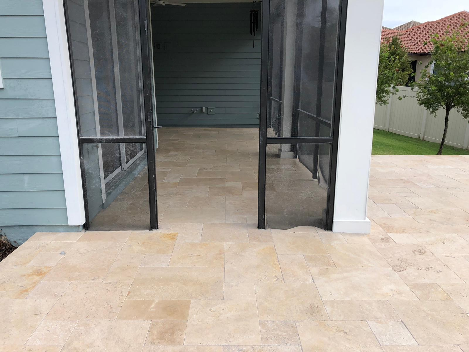 travertine-paver-french