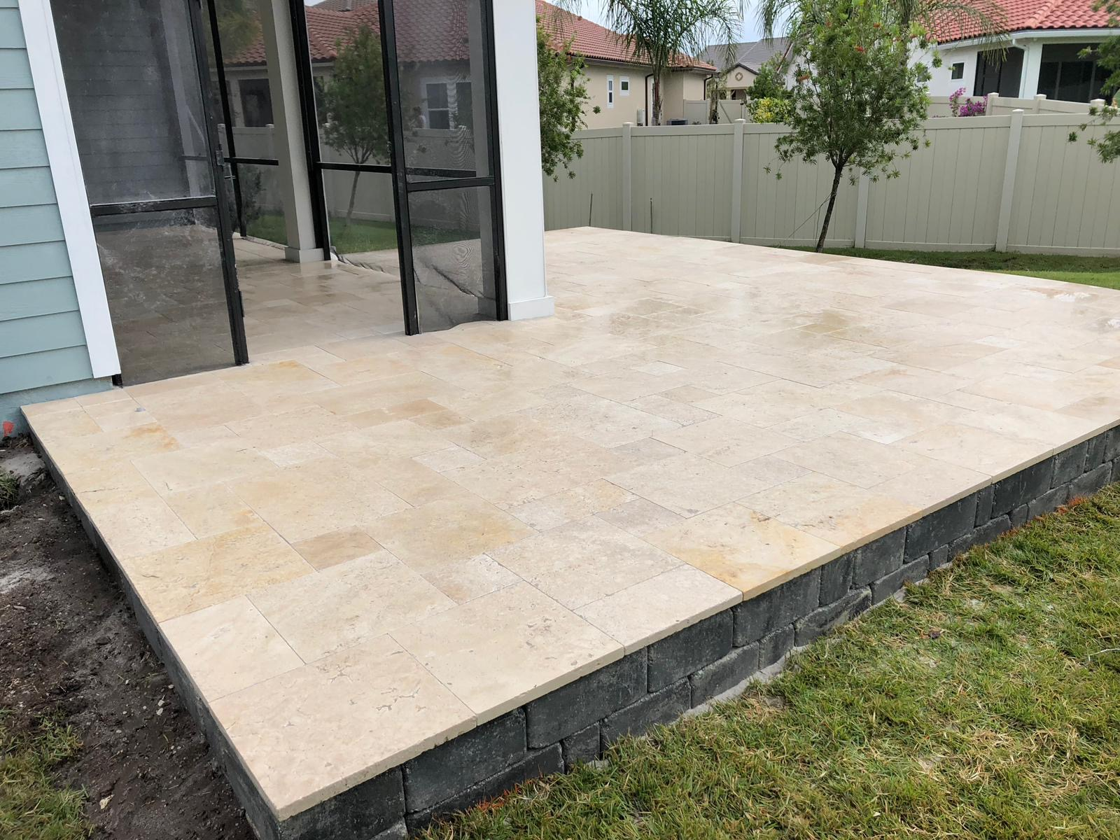 travertine-paver-lima-stoneworks